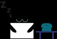 appelletonbot