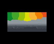 logo-voxygen