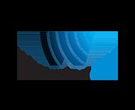 logo-westwoodone