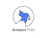 logo-amazon-polly