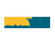 logo-appliwave