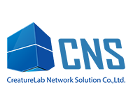 logo-cns