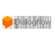 logo-dialogflow