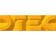 logo-dtec