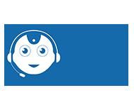 logo-hello-my-bot