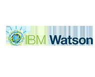 logo-ibm-watson