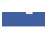 logo-kwalys