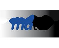 logo-mdtel