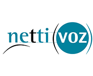 logo-nettivoz