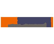 logo-readspeaker