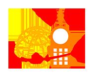 logo-wapitek