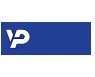 logo-youpass
