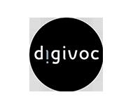 logo-digivoc