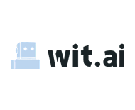 logo-wit-ai