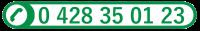 numero-vert-3